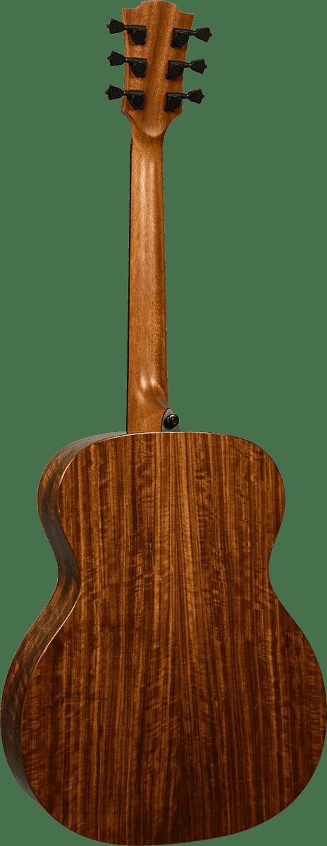 Lâg Tramontane 318 T318A (3)