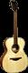 Lâg Tramontane 70 T70A (2)