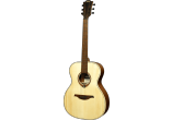 Lâg Guitares Folk T70A