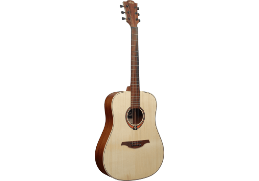 Lâg GUITARES FOLK T70D-HIT
