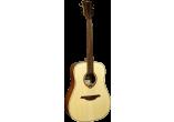 Lâg Guitares Folk T70D