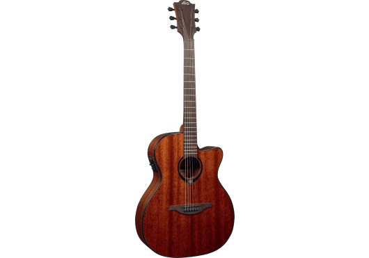 Lâg GUITARES FOLK T90ACE