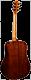 Lâg Tramontane 118 TL118D (3)