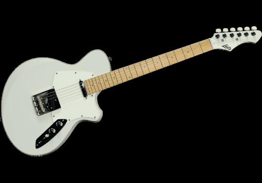 Lâg Guitares Electriques BXE1500-SED11-IVO