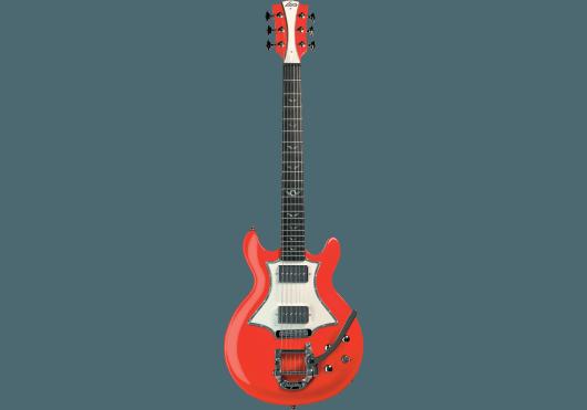 GLV RR2000-RRD