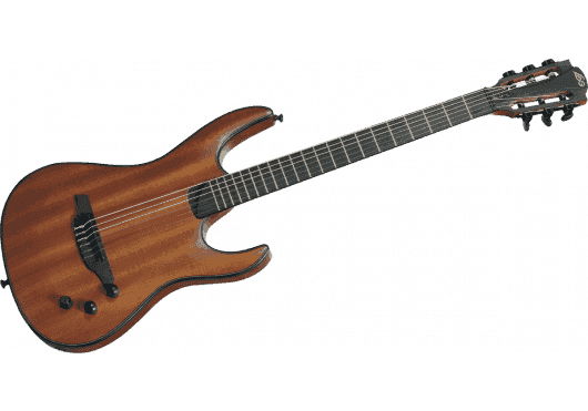 Lâg Guitares Electriques S1000KJ-AFRICA