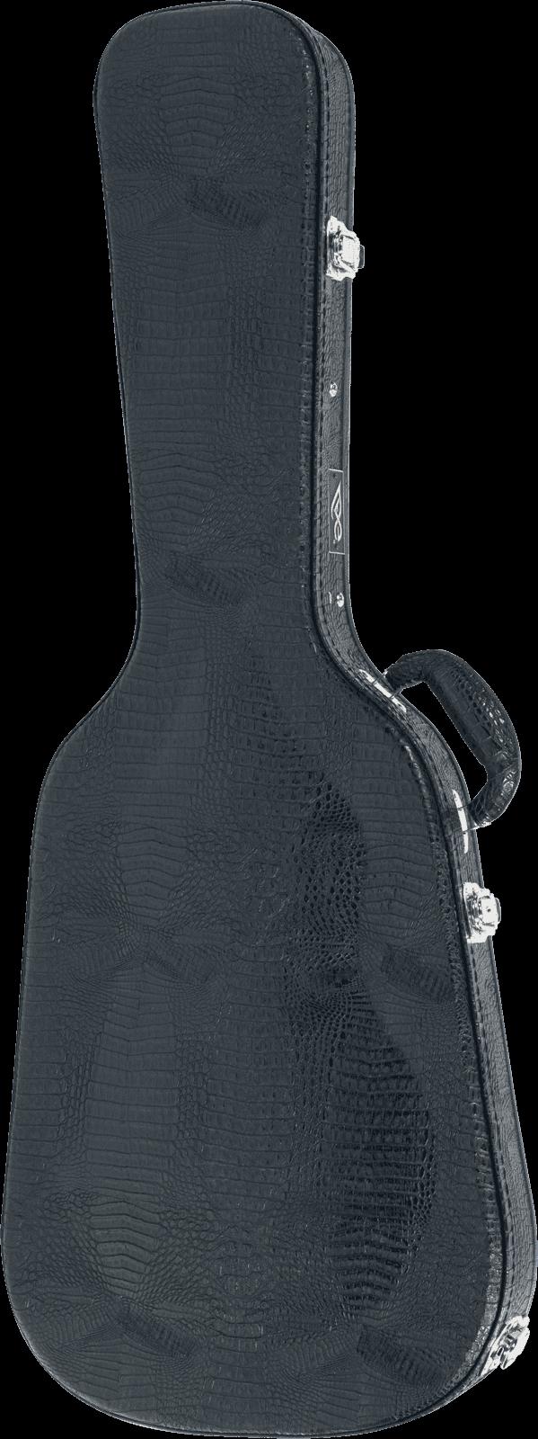 accessoires anciens produits ark7 l l g guitars. Black Bedroom Furniture Sets. Home Design Ideas