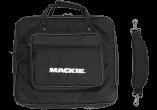 Mackie CONSOLES DE MIXAGE 1402-VLZ-BAG
