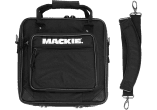 Mackie CONSOLES DE MIXAGE PROFX8-BAG