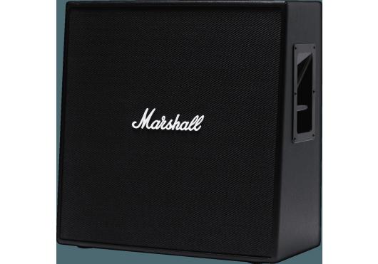 Marshall BAFFLES GUITARE CODE412