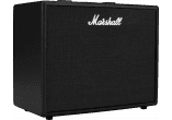 Marshall Amplis guitare CODE50