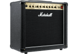 Marshall Amplis guitare DSL15C