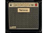 Marshall Amplis guitare DSL5CV