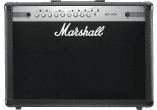 Marshall Amplis guitare MG102CFX