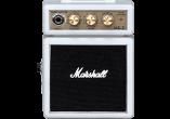 Marshall MICROS AMPLIS MS2W