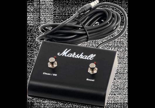 Marshall Amplis guitare PEDL91001