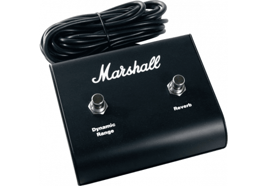 Marshall Amplis guitare PEDL10041