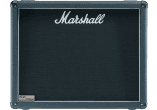 Marshall BAFFLES GUITARE 1936V