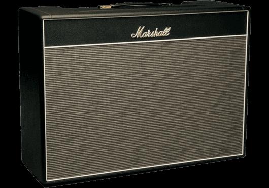 Marshall Amplis guitare 1962HW