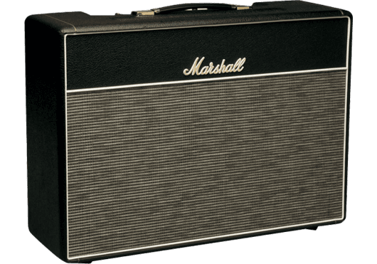 Marshall Amplis guitare 1973X