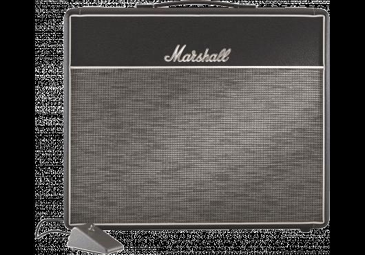 Marshall Amplis guitare 1974X