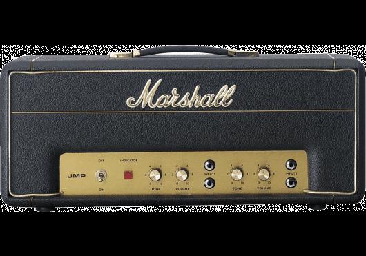 Marshall Amplis guitare 2061X