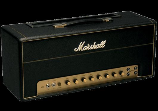 Marshall Amplis guitare 2245THW