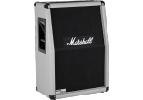 Marshall BAFFLES GUITARE 2536A