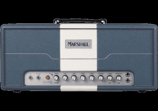Marshall Amplis guitare AST3H