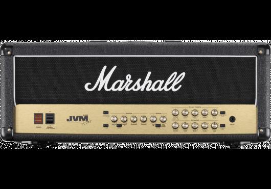 Marshall Amplis guitare JVM210H