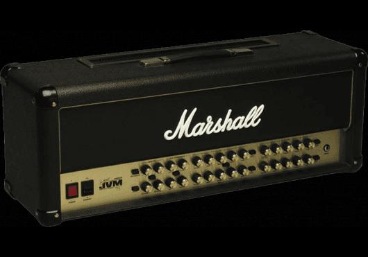 Marshall Amplis guitare JVM410HJS