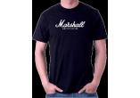 Marshall Merchandising  TSAMP-BK-S