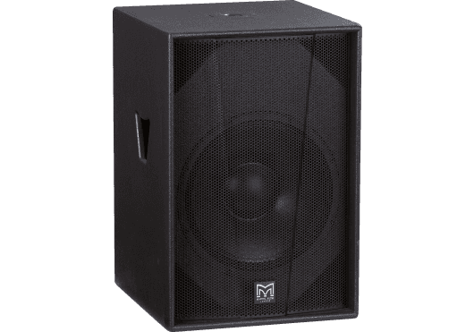 750w AES 15