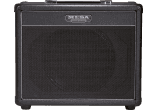 Mesa Boogie BAFFLES GUITARE OXCBBBCLS