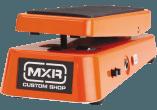 MXR PEDALES D'EFFETS CSP-001