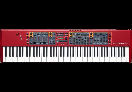 KNO NS2-88-EX