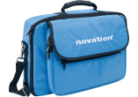 Novation Accessoires Claviers BASS-STATION-II-BAG