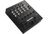 Numark Tables de mixage M6USB