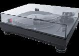 Numark Platines Vinyles TT250USB