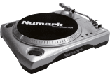 Numark Platines Vinyles TTUSB