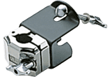 Pearl CLAMPS PC8