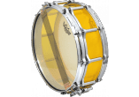 Pearl Caisses Claires CRB1450SC-732