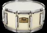 Pearl Caisses Claires SSC1465SC-106