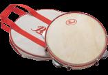 Pearl Percussions BP510
