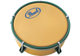 Pearl Percussions BT60C