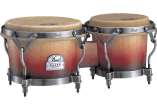 Pearl Percussions BW300FC-526
