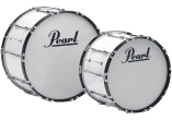 Pearl MARCHING BAND CMB2214-33