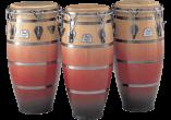 Pearl Percussions CW110FC-526