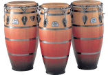 Pearl Percussions CW117FC-526