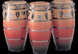 Pearl Percussions CW125FC-526